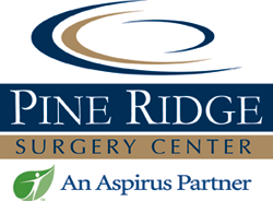 Pine Ridge Surgery Center